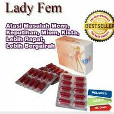 obat herbal mom ladyfem
